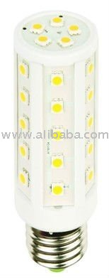 Corn light 6.5W LED bulb light