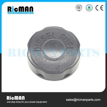 FUEL CAP fits L48 L70 L100 diesel engine generator parts