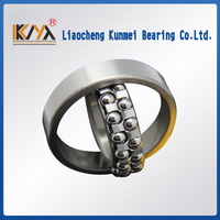 High Performance high speed hybrid /Full ceramic bearing /self aligning ball bearing/ ceramic bearings !!