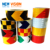 High Intensity Grade Dot-C2 Reflective Marking Tape For Road,Traffic
