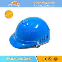 Engineering Working Safety Helmet for Sale