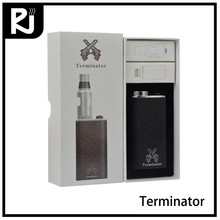 cigarette snuffer vape philippines smoking alien 220w mod
