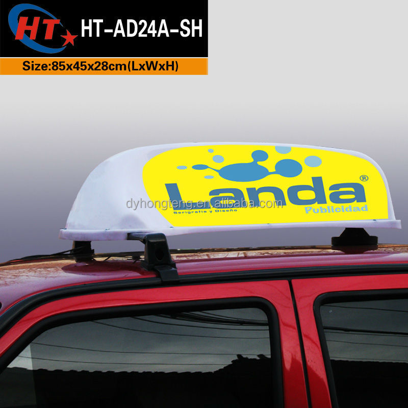 China Driving School Roof Signs, China Driving School Roof Signs  Manufacturers And Suppliers On Alibaba.com