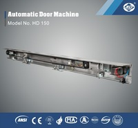 S150 automatic sliding door system operators sliding glass door operator