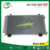Lifan auto parts A/C Condenser for LIFAN 620 lifan parts FP-302B