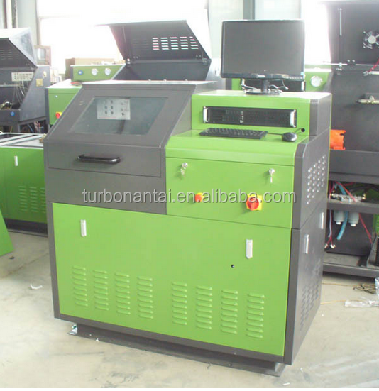 NTS300 common rail injector test bench/NTS200 common rail injector test bech