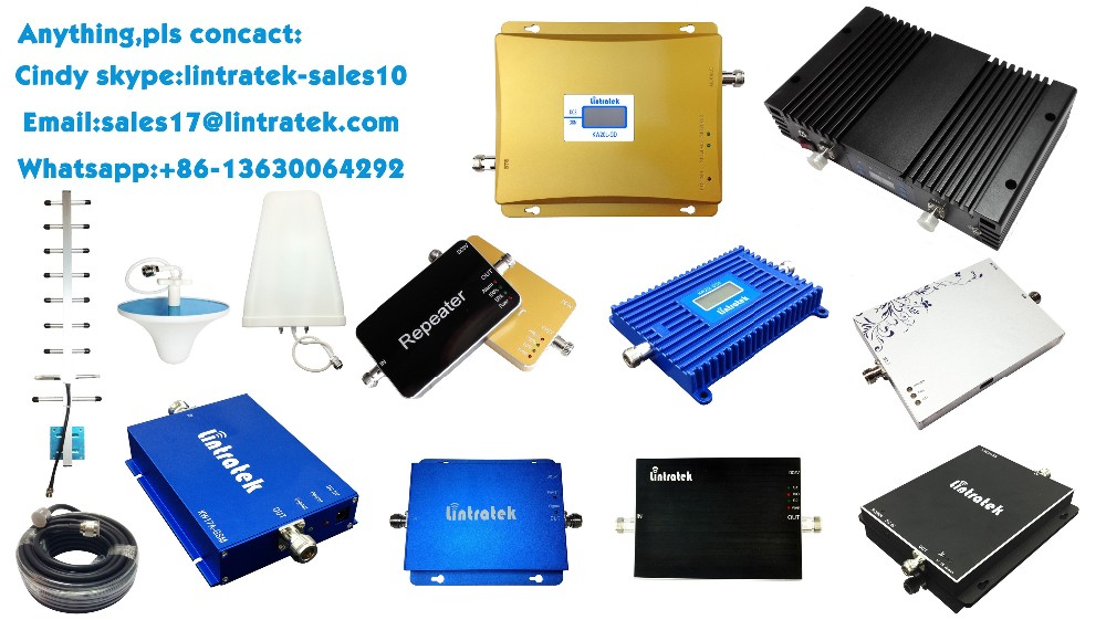 Mobile signal jammer software | buy mobile signal booster