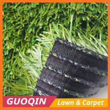 Artificial Grass Carpet for Soccer and futsal Floor