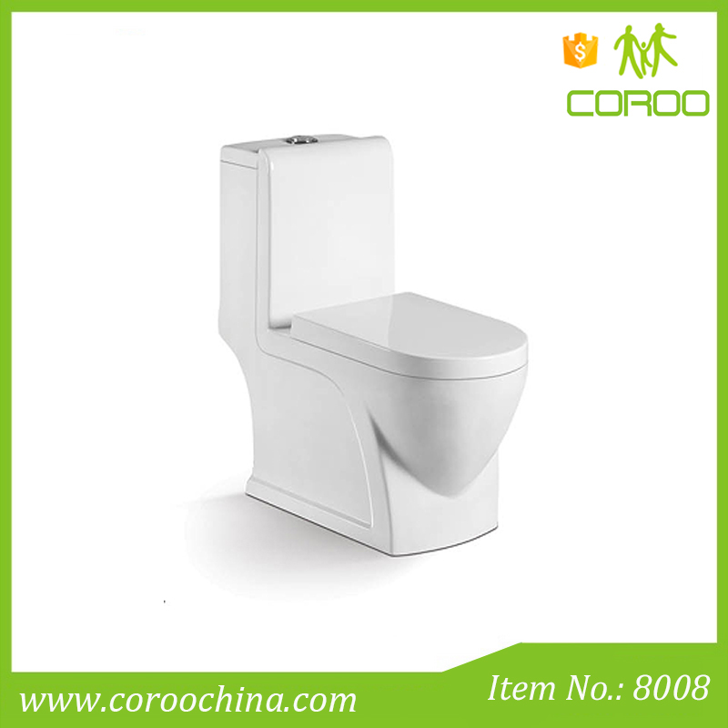 8008S sanitary ware siphonic wc toilet alibaba china supplier floor mounted lady toilet