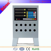 Metal Shell Integral Type Control Cabinet