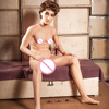 /product-detail/life-size-male-sex-doll-for-gays-male-sex-dolls-for-women-60727771046.html