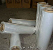 Polyethylene plastic film/ pe plastic packaging film