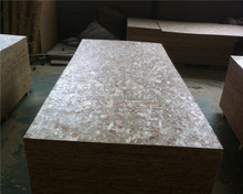 Linyi osb manufacturer of consmos wood industry