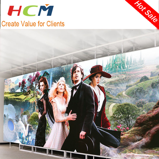 China factory direct p10 outdoor led large screen display/full color led panel/advertising video wall