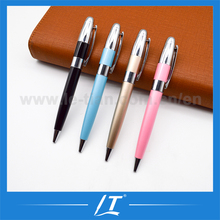 2017 Top sale Amazon sakura gift pen manufacturers