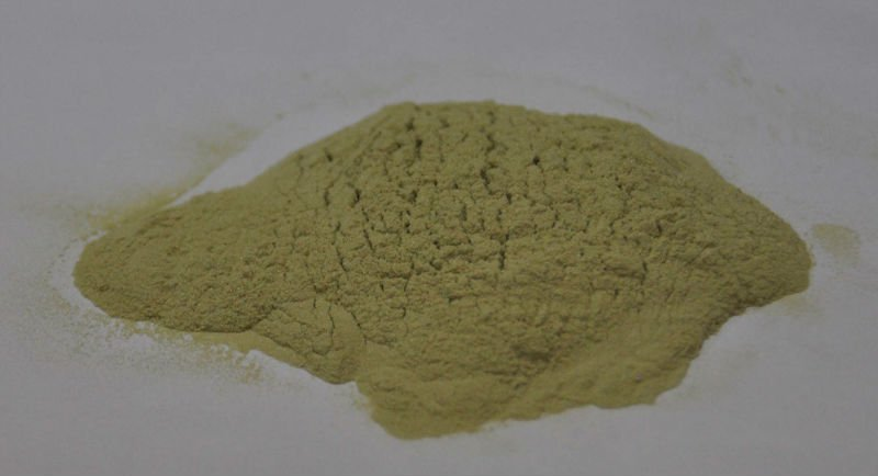 available!!!Cosmetic diamond powder for grinding and rubbing