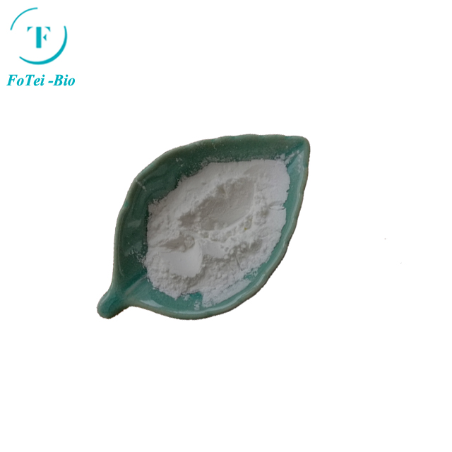 titration for calcium carbonate