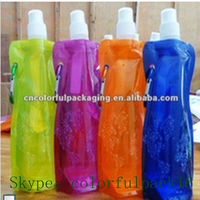 Drinking/Liquid/ Water/Juice/high quality Plastic Spout packaging bags/alibaba cn china
