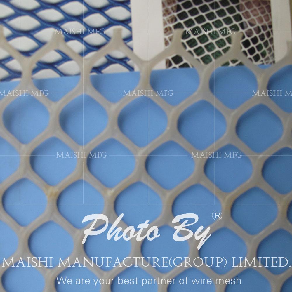 Extruded Polypropylene Net Mesh - Buy Extruded Polypropylene Net ...