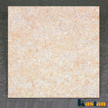 best price pink color polished marble porcelain floor tiles