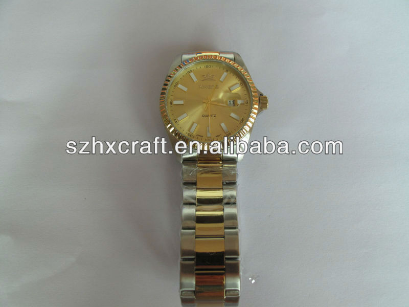 2012 fashion wrist watch discount sales