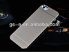 Motomo metal shell Case Brushed Skin Cover For Samsung Galaxy Grand 2 G7106 Hard Aluminum Cellphone Case