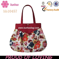 handbags made in thailand
