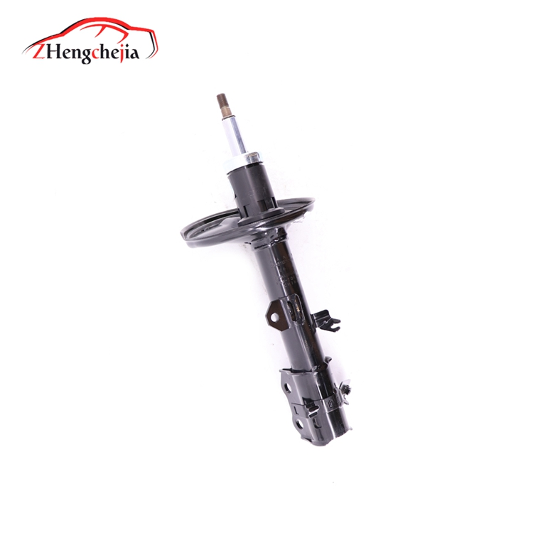 Suspension Parts Long Life Right Shock Absorber Car For Great Wall Haval