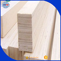 TOP SALE Best Price High Quality Timber / Pine Wood Boards