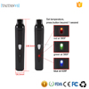 Hot selling globe vaporizer wholesale Titanvs portable vaporizer dry herb and wet vaporizer