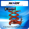 /product-detail/x-ray-flaw-detector-accessory-hydraulic-scissor-table-truck-60269812856.html