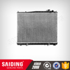Radiator 21410 EB70A For Navara D40
