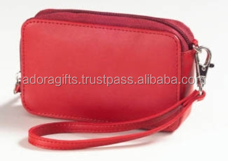 Travel Cosmetic bag / good quality fast delivery make up travel bag