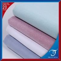 Alibaba china supplier wholesale ankara women t shirt dress fabric