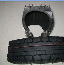 tricycle Tire Tyre 4.00-8,4.00-12,4.50-12,5.00-10,5.00-12