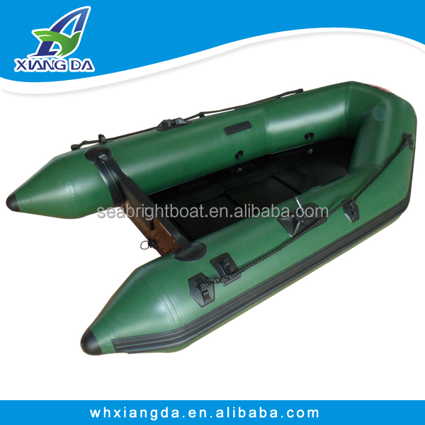 (CE)PVC inflatable boat, tenders, rubber boats