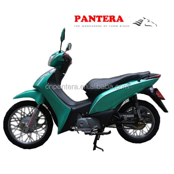 Low Cost Wholesale Dealer Motorcycle 110 cc