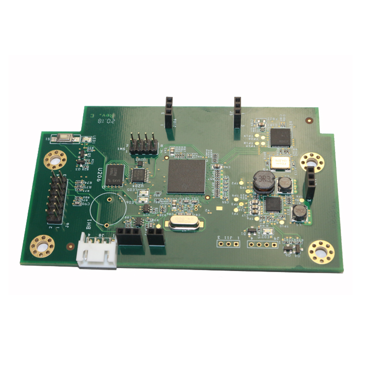 fr4 94v0 pcb printed circuit board with ul certificate buy printedfr4 94v0 pcb printed circuit board with ul certificate