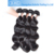top  40 inch virgin indian brazilian cambodian malaysian hair bundles,malaysian remy kinky curly tuneful virgin brazilian hair