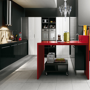 China Fancy Cabinet China Fancy Cabinet Manufacturers And Suppliers