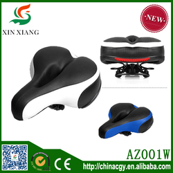 Mountain Low price Comfortable bicycle saddle
