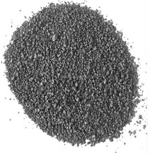 Carbon Additive Calcined Petroleum Coke For Steel Making High Quality And Lowest Price