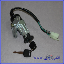 SCL-2013120056 competetive price atv ignition switch for JY110 motorcycle