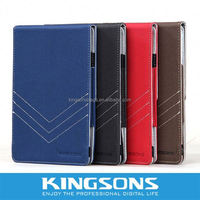 For ipad Mini tablet case tablet pc cases with shoulders strap