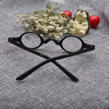 Factory direct sale diamond fashion reading glasses