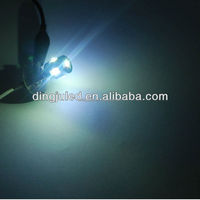 used cars in dubai H3 12v 25w bulb 2323 SMD led car part