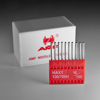 AMF Household Sewing Machine Needle