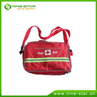 HOT Wholesale Emergency Portable First Aid Kit