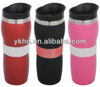 Contemporary most popular 2013 new juice durable hot cup