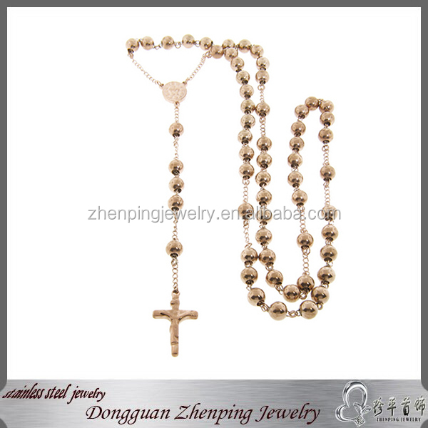 Dongguan Jewelry Muslim Necklace Prayer Beads